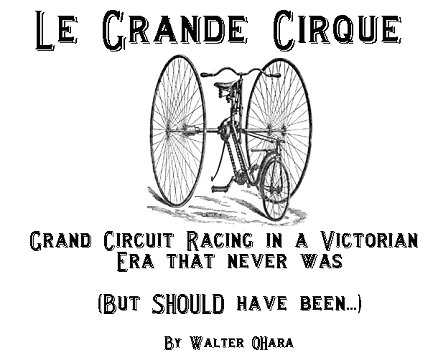 COVER LOGO 